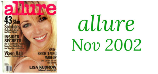 allure-2002-featured